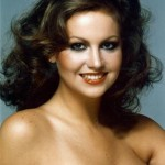 Miss Universe 1978 – Margaret Gardiner -South Africa