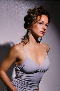 Marguerite Wheatley Matt  Damon's girlfriend in