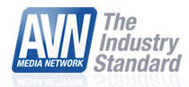 AVN Media Network Logo
