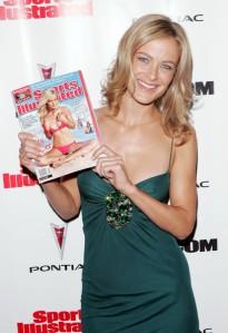 Carolyn Murphy top earning model