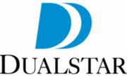 dual star logo