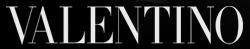 valentino company logo